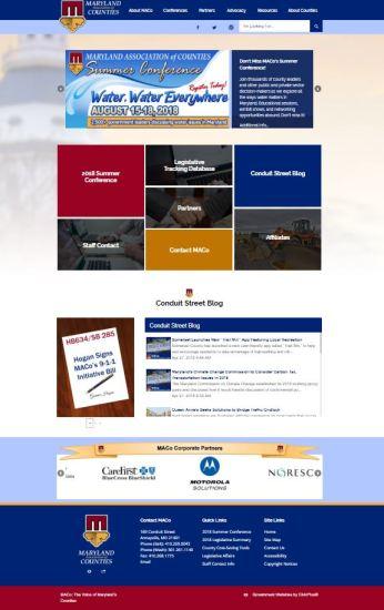 Full Website Preview.JPG