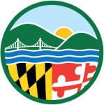 Maryland Releases Finalized Phase III WIP