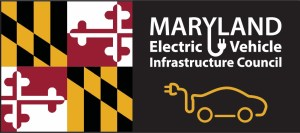 MACo Seeks Rural Rep to Electric Vehicle Council