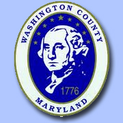 Washington County Commissioners Seek Public Input on Weekly Meeting Schedule