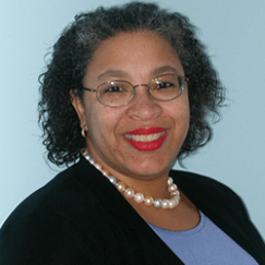 Dr. Abney - Source Charles County Government