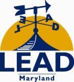 LeadMD Logo JPG.jpg