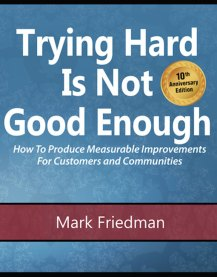 Trying-Hard-Is-Not-Good-Enough-Book-Cover