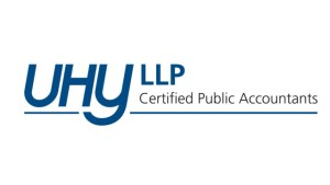 Tips from UHY on Cybersecurity