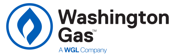 Washington-Gas.png
