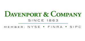 Davenport & Company Invests in #MACoCon Summer '19