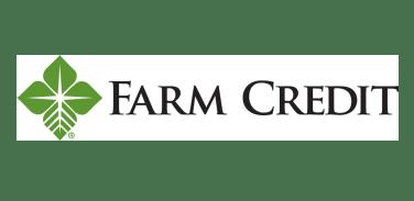MidAtlantic Farm Credit