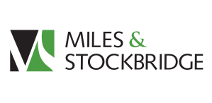 Miles & Stockbridge Adopts Next-Generation Corporate Giving Platform