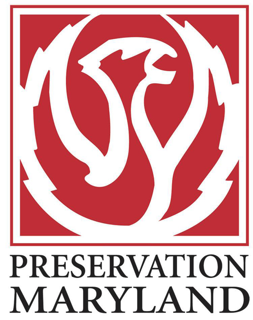 Preservation Maryland Makes Smart Growth & Conservation Presentations Available to All
