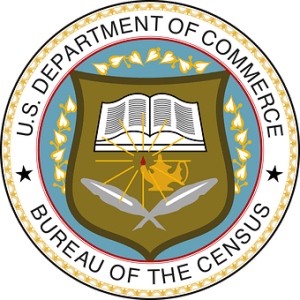 Census Bureau Has a 'Homework Assignment' for Cities and Counties