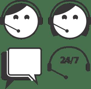 Harford to Launch 24/7 Behavioral Health Crisis Hotline