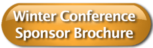 CPBrochure Button.png