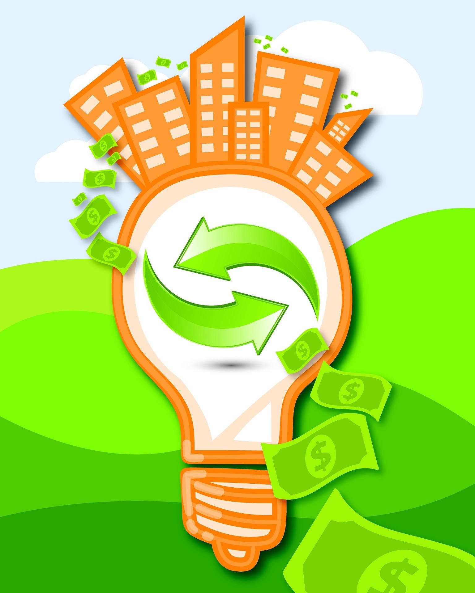 "Counties Among Latest ""Smart Energy Communities"" Grant Winners"