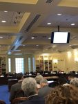 Kirwan Commission Mulls Changes to Education Funding Formulas