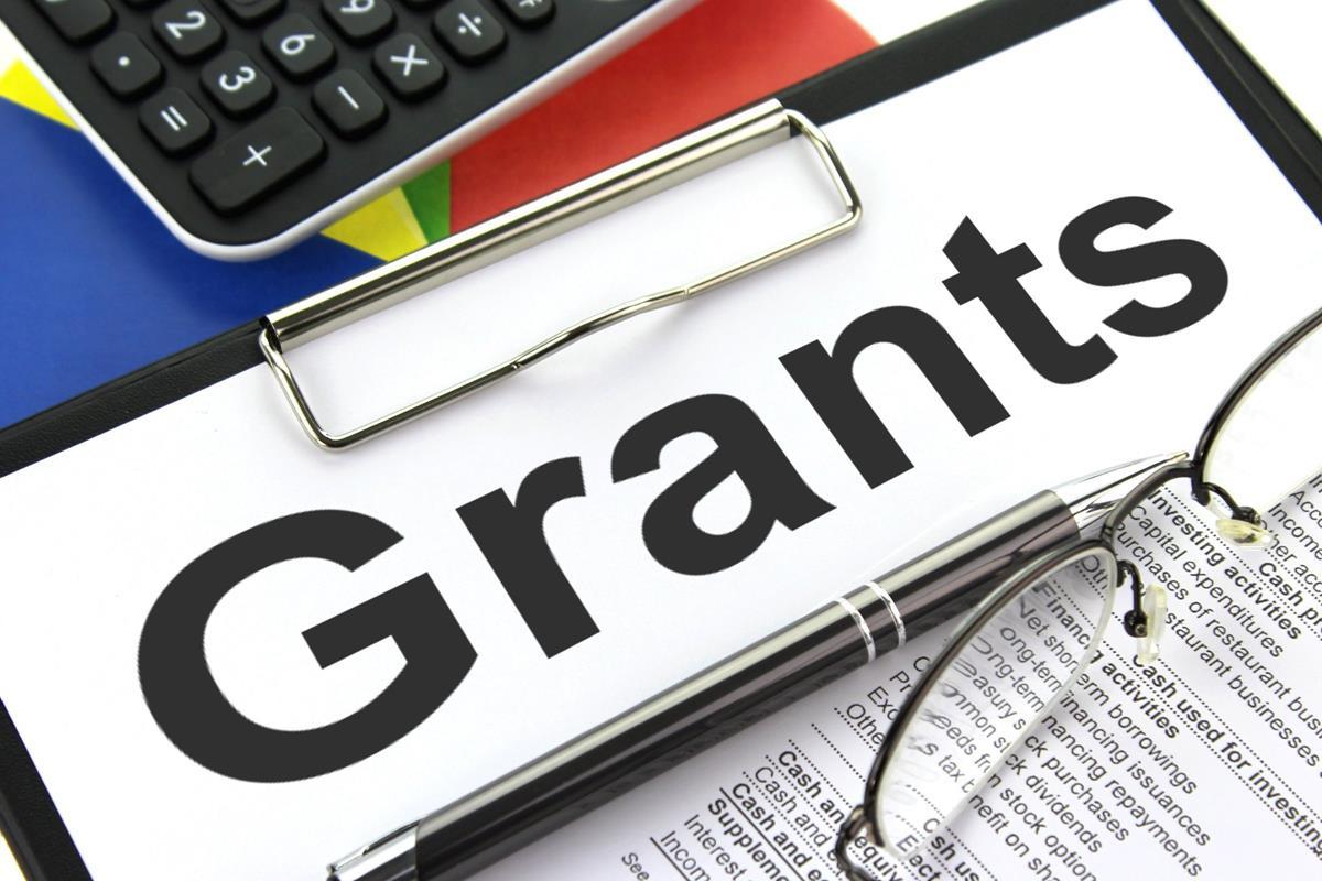 HCC Receives Grant to Strengthen Apprenticeship Program