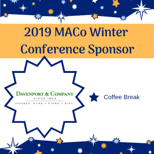 2019 MACo Winter Conference Sponsor (2).png
