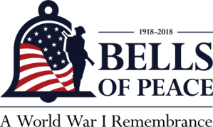 Five Fast Facts: Bells of Peace – Ringing for WWI