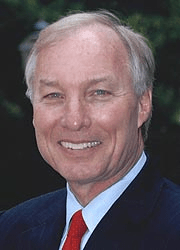 Franchot Cruises to Fourth Term as Comptroller