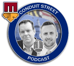 Conduit Street Podcast: Kirwan Commission Wraps 2018 Work, Fiscal Mother Lode, and the Latest from #MDGA19