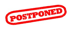 POSTPONED: Today's A Better Maryland Meeting at the Howard County Library