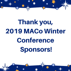 2019 MACo Winter Conference Sponsor (15)