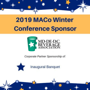 2019 MACo Winter Conference Sponsor (4)