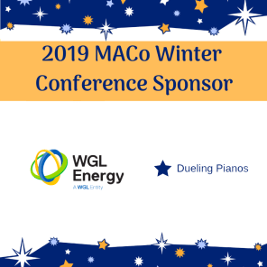 2019 MACo Winter Conference Sponsor (5).png