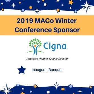 2019 MACo Winter Conference Sponsor.jpg