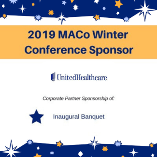 2019 MACo Winter Conference Sponsor(3)