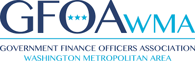 Montgomery, Prince George's Earn Awards for Excellence in Government Finance