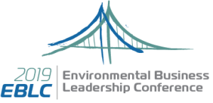 ELBC Highlights Latest Environmental Business Trends