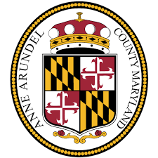 Anne Arundel Seeks New Members for Plan2040 Citizens Advisory Committee