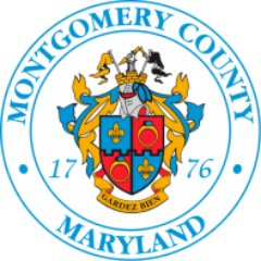 Montgomery Council Approves Elrich Appointees Adam Ortiz, Diane Vu