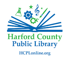 Harford Library System Offers Support for Furloughed Workers