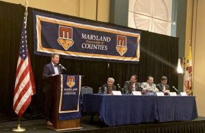 Education and School Issues Among Many Topics for 2019 General Assembly Session