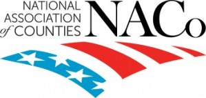 Howard Wins Seven NACo Awards for Innovative Governance