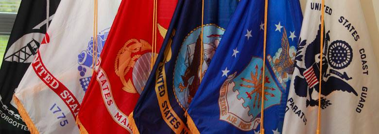 Harford to Hold Veterans Resource Fair, Honor Local Veterans