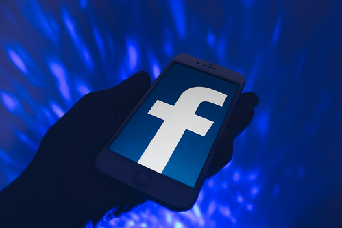 Facebook Tool Allows Local Governments to Send Emergency Alerts