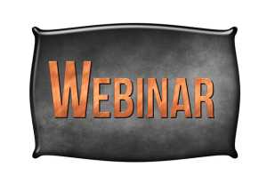 "Join NACo for ""Everything Zoom-Post Boom"" Webinar"