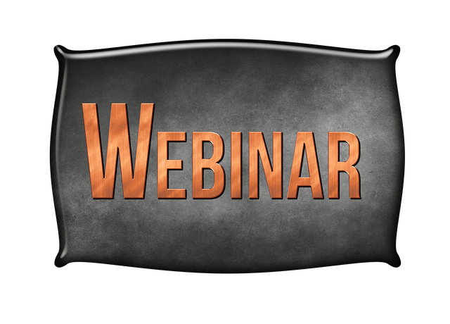 Join NACo for Webinar on County Election Security