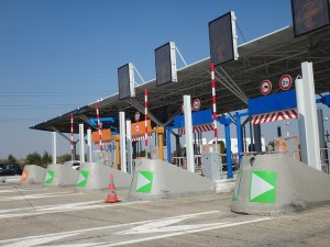 All-Electronic Tolling Now Permanent Statewide at MDTA Facilities