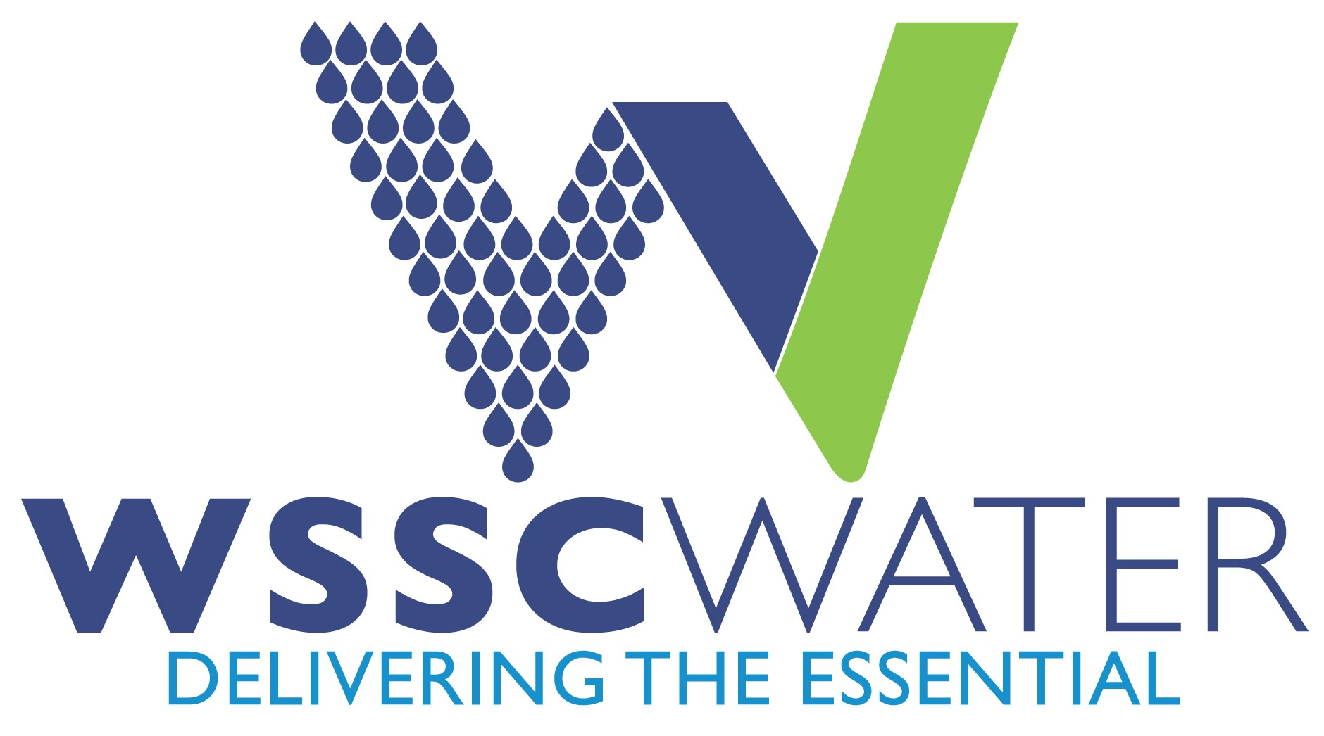Montgomery and Prince George's Councils Adopt WSSC Bi-County Budgets