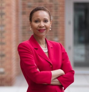 Charles County Names First Chief Equity Officer
