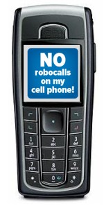 FCC Ruling Allows Carriers to Block More Robocalls