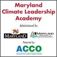 Climate Leadership Academy to Host Webinars with MEMA and MDH
