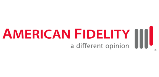 American Fidelity Offers Products and Services for Human Resources Departments