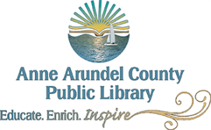 Anne Arundel Public Library to Offer Wi-Fi Hotspot Kits and Chromebooks