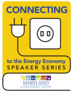 MCEC Launching Energy Economy Speaker Series