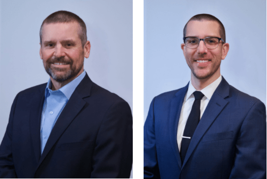 Baltimore City Announces Chief Data Officer, Broadband and Digital Equity Director