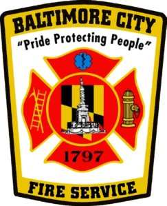 Baltimore City 9-1-1 Specialist Dies from COVID-19 Related Symptoms